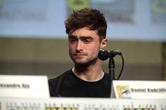 Je kent vast de bekende boeken en films van Harry Potter wel. De dubbelganger van Daniel Radcliffe als Harry Potter is gevonden in Rusland!