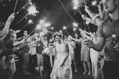 Effortless Bohemia / Wedding Style Inspiration / LANE