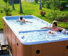 1000 Images About Jacuzzi Spa On Pinterest Jacuzzi Jacuzzi Bathtub And Hot Tubs