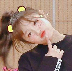 Baby Ducks, Japanese Girl Group, K Idol, First Baby, Chara, Aesthetic Girl, Yolo, Korean Girl, Lesbian