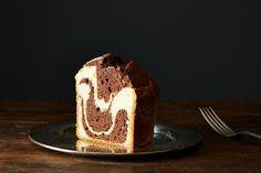 Tiger Cake, a recipe on Food52
