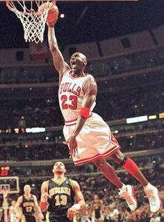 Google Image Result for http://www.americanheritage1.com/assets/images/sports/air-jordan-slam-dunk-photo-1.jpg