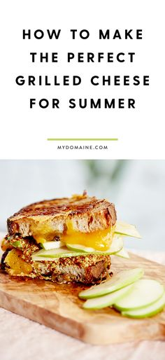 ... recipe, Avocado chicken enchiladas and Grilled cheese sandwiches