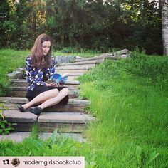 Joy Norstrom (@joynorstrom) • Instagram photos and videos Fiction Novels, Marriage, Joy, Photo And Video, Videos, Outdoor Decor, Photos, Instagram, Valentines Day Weddings