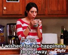 April Ludgate (parks & rec)- my goal in life is to be her. Parks N Rec, Parks And Recreation, Donna Meagle, Beautiful Tropical Fish, April Ludgate, My Goal In Life, Tyler Moore, Veronica Mars, 30 Rock