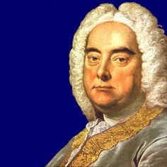 George Frideric Handel was a German-born British Baroque composer, famous for his operas, oratorios, anthems and organ concertos. Handel was born in 1685, in a family indifferent to music. He suffered from epilepsy. Born: February 23, 1685, Halle Died: April 14, 1759, London