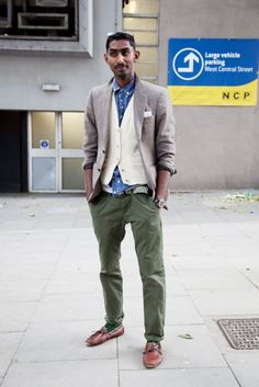 99 Best Green pants images | Green pants, Olive pants, Mens