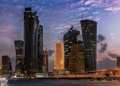 Sun Rise #Doa #Qatar @jassim_al_thani  Like  Comment  Tag  TAG YOUR Awesome Photos  #Qatarism