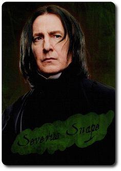 Professor Severus Snape Character | Severus-Snape-Character-Card-severus-snape-22586278-480-680.jpg