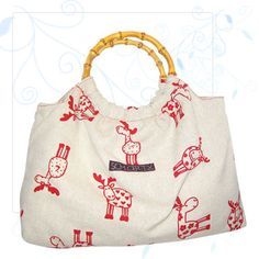 Handtaschen, unverzichtbare Modeaccessoires › weltoase.