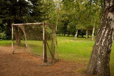 football zone by Serhio Falkone on 500px