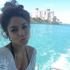 Yacht life selfie #nofilter #bluewaters