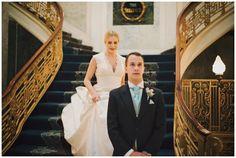 Mollie-Crutcher-Photography-Santa-Barbara-Wedding-Photographer_Santa Barbara Wedding Directory http://www.weddingtrendsandtraditions.com  For more Santa Barbara Wedding Photographers http://www.weddingtrendsandtraditions.com/wp-admin/post.php?post=3475&action=edit