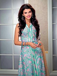 Awesome Open Shirt Dresses Collection 2014 (17) |