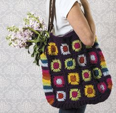 Picture of Totes & Bags
