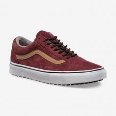 Vans MTE Old Skool Shoes