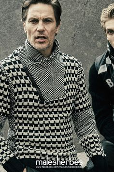 "maison-malesherbes: "" [ Fashion ] Belstaff Man Fall 2015 Please follow us on our FACKBOOK page, if you interested and also to know more about us and crochet, knitting, arts, fashion, movies and..."