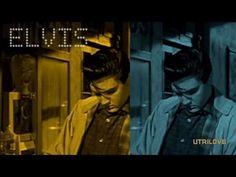 ▶ Elvis Presley - It Hurts Me (Alternate Master) - YouTube