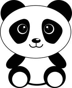 42 Best Cartoon Panda Images Cartoon Panda Panda Love Drawings