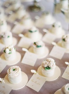 La Tavola Fine Linen Rental: Velvet Rose | Photography: Jen Huang Photography, Planning & Design: So Happi Together, Florals: Camellia Floral Design, Venue: The London West Hollywood at Beverly Hills, Tabletop Rentals: Casa de Perrin, Rentals: Chiavari Chair Rentals and Revelry Event Design, Paper Goods: Red Letter Day