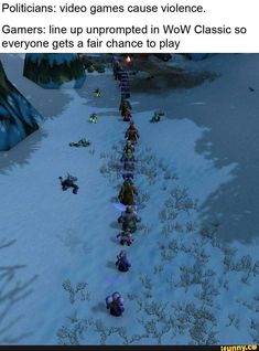 38 Best Funny World Of Warcraft Memes Images World Of Warcraft