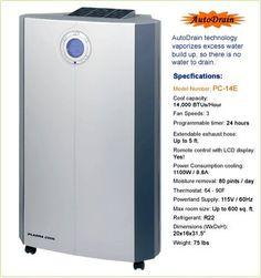 35 Best Home & Kitchen - Air Conditioners & Accessories ... Ac Air Handler Wiring Diagram Rheem Rhpnhm Jc on