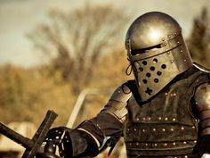 Welcome to the Current Middle Ages. Armored Combat - http://welcome.sca.org/armored-combat/