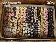 Courtyard Design, Cookie Jars, Sweets, Cookies, Wedding, Finger Foods, Biscuits, Crack Crackers, Valentines Day Weddings