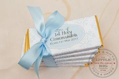 First Communion party ideas http://media-cache6.pinterest.com/upload/191051209161888558_DQyvW8Pg_f.jpg evashouse i love parties