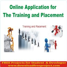 traning and placement project report on 6 13 training outline and environment i have spent the major part of the period of training in the electrical and electronic design department included in the design and development unit.