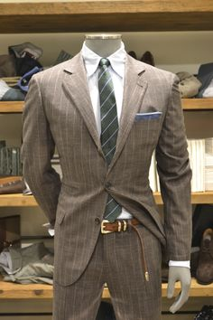 Sneak peek at the S/S 14 Brunello Cucinelli Collection from my Pitti Uomo 84 Trip.