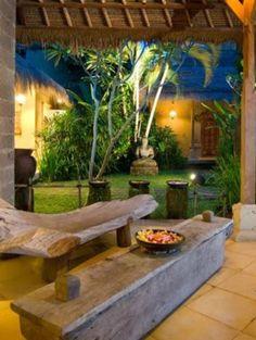 Outdoor Living Es Ideas Decor Home