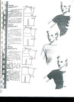 моделирование платья | Записи с меткой моделирование платья | Дневник Елена laitdream : LiveInternet - Российский Сервис Онлайн-Дневников