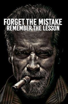 Top famous motivational words, Every day you will find motivational words. Our aim is to raise your self-esteem and self-motivation with our quotes. Quotable Quotes, Wisdom Quotes, Quotes To Live By, Me Quotes, Mistake Quotes, Quotes Women, Lyric Quotes, Qoutes, Quotes About Attitude