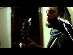 PARTE FIMM - YouTube