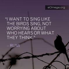 1615 Best Rumi Images In 2019 Inspire Quotes Rumi Quotes Hafiz
