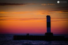 Freddie Bennett Photography 8.4.15 - Grand Haven, Michigan
