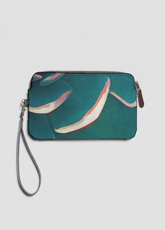 VIDA Statement Clutch - Autumn Tapestry Clutch by VIDA UHkdQw7K