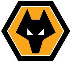1877, Wolverhampton Wanderers F.C., Wolverhampton England #WolverhamptonWanderersFC #Wolverhampton (L3603)
