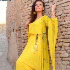 miss kurdistan