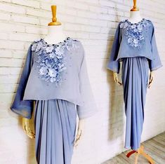New Dress Simple Modern 31 Ideas Dresses For Teens, Trendy Dresses, Tight Dresses, Simple Dresses, Elegant Dresses, Nice Dresses, Casual Dresses, Short Dresses, Kebaya Modern Dress