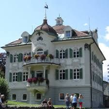 hohenschwangau village - Google Search