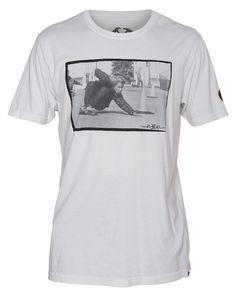 Jay Mens Premium Fit T-Shirt