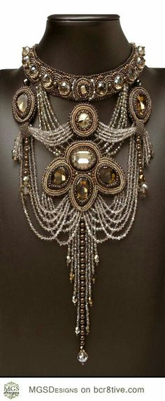 Bracelets Glorious Vintage Ethnic Jewlery Handmade Adjustable Cuff Pines-4-27 Highly Polished Fashion Jewelry