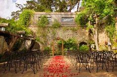 tarpy's weddings | Tarpy's - Monterey