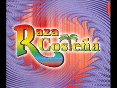 Raza Costeña - La Arrechera Oaxaqueña.