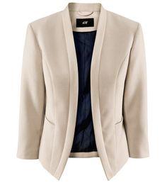 Suede burgundy blazer | Coats, Blazers and Wine