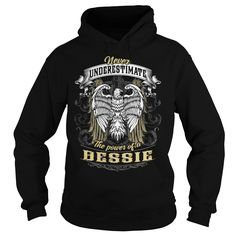 BESSIE  BESSIEBirthday  BESSIEYear  BESSIEHoodie  BESSIEName  BESSIEHoodies #gift #ideas #Popular #Everything #Videos #Shop #Animals #pets #Architecture #Art #Cars #motorcycles #Celebrities #DIY #crafts #Design #Education #Entertainment #Food #drink #Gardening #Geek #Hair #beauty #Health #fitness #History #Holidays #events #Home decor #Humor #Illustrations #posters #Kids #parenting #Men #Outdoors #Photography #Products #Quotes #Science #nature #Sports #Tattoos #Technology #Travel #Weddings…