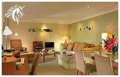 Cheval Knightsbridge - London Serviced Apartments