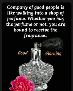 Are you looking for ideas for good morning handsome?Check out the post right here for very best good morning handsome inspiration. These unique quotes will bring you joy. Morning Love Quotes, Morning Thoughts, Good Morning Inspirational Quotes, Morning Greetings Quotes, Good Morning Messages, Good Morning Wishes, Good Morning Images, Happy Morning, Morning Pictures
